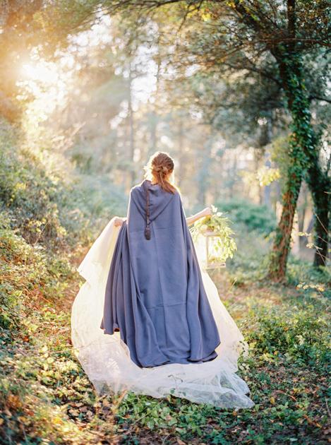 masialagarriga-boda-en-el-bosque (9 de 12)