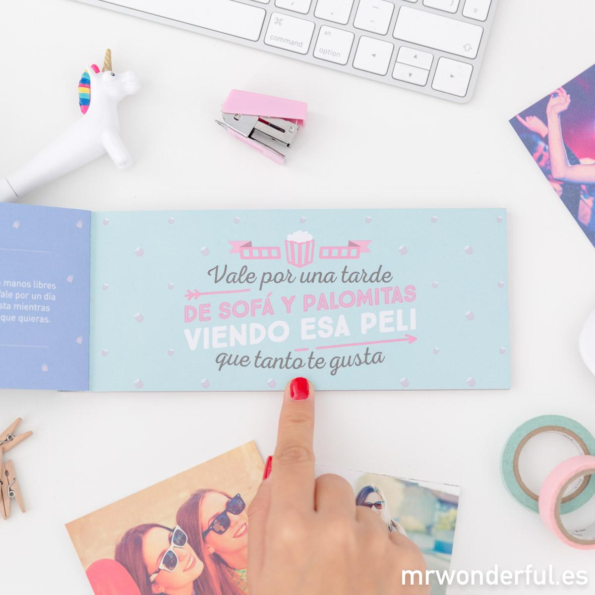 mrwonderful_8435460706124_vales-amigas-ES-243-Editar