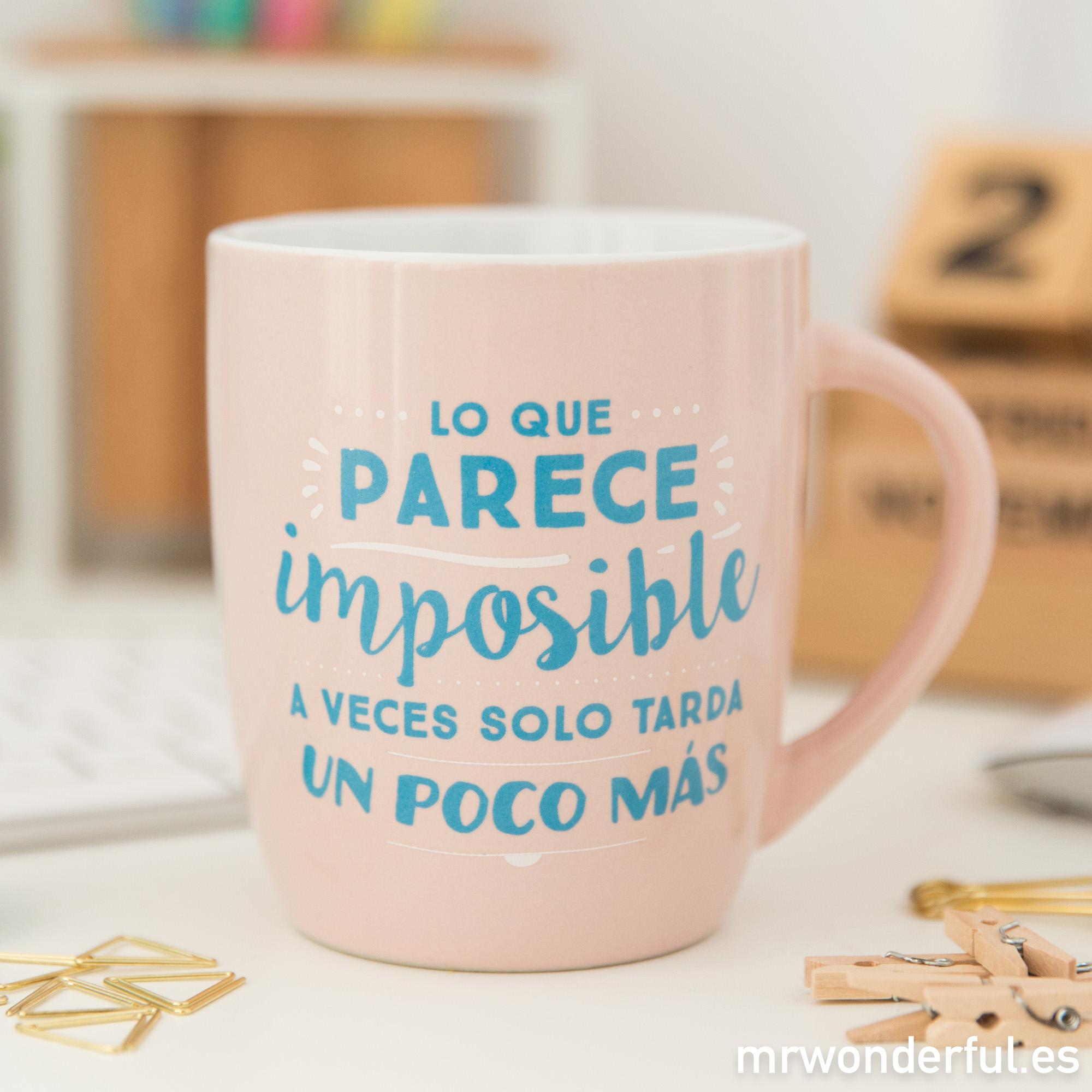 mrwonderful_8435460708838_woa03770es_lo-que-parece-imposible-es-3