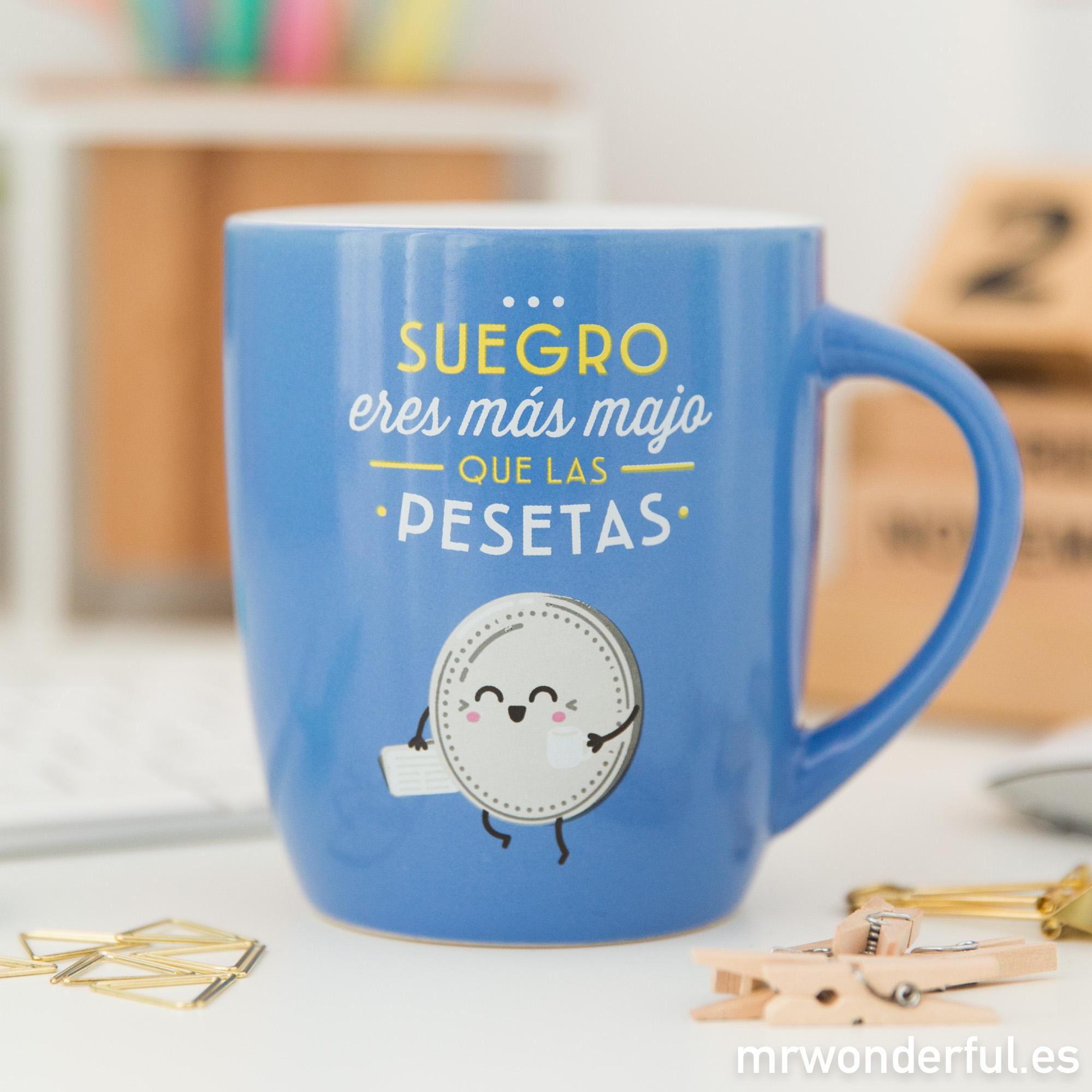 mrwonderful_8435460709477_woa03787es_suegro-eres-mas-majo-que-las-pesetas-es-3