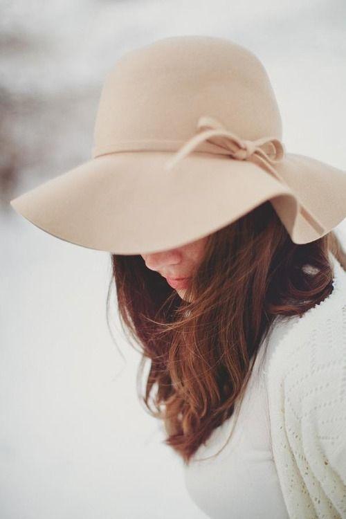 portada sombreros