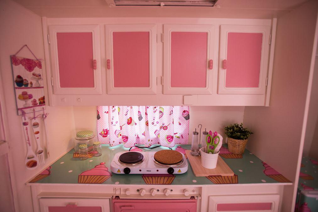 rosa-cupcake-por-dentro
