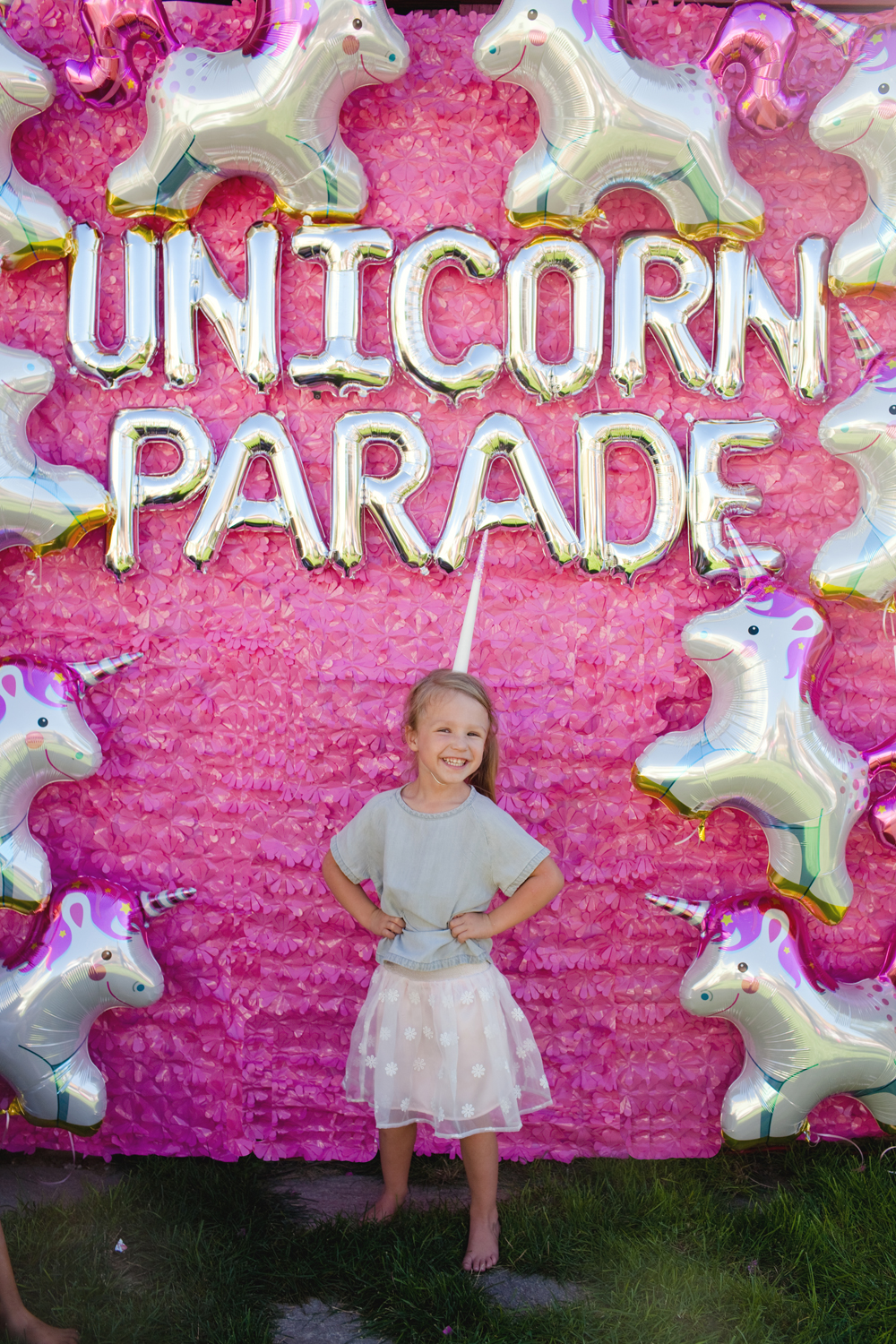 unicorn-party-1-the-alison-show