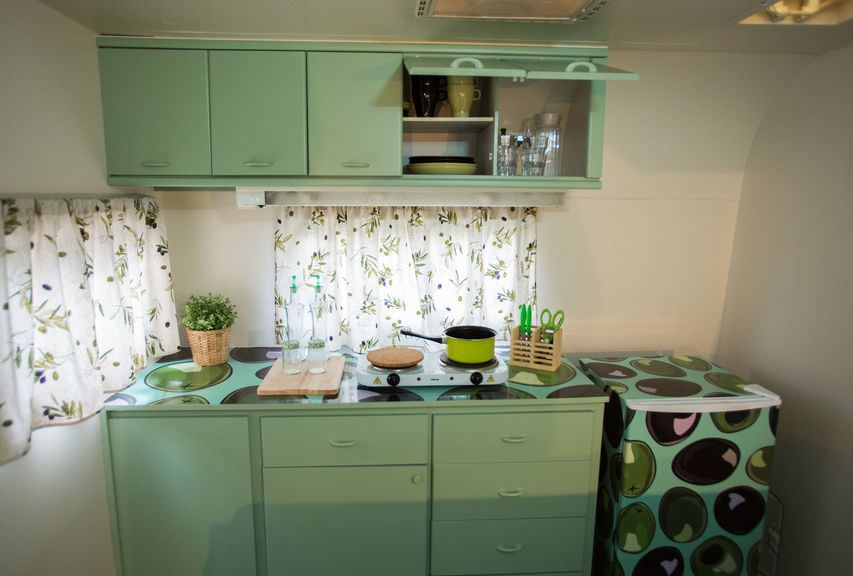 verde-oliva-por-dentro_2