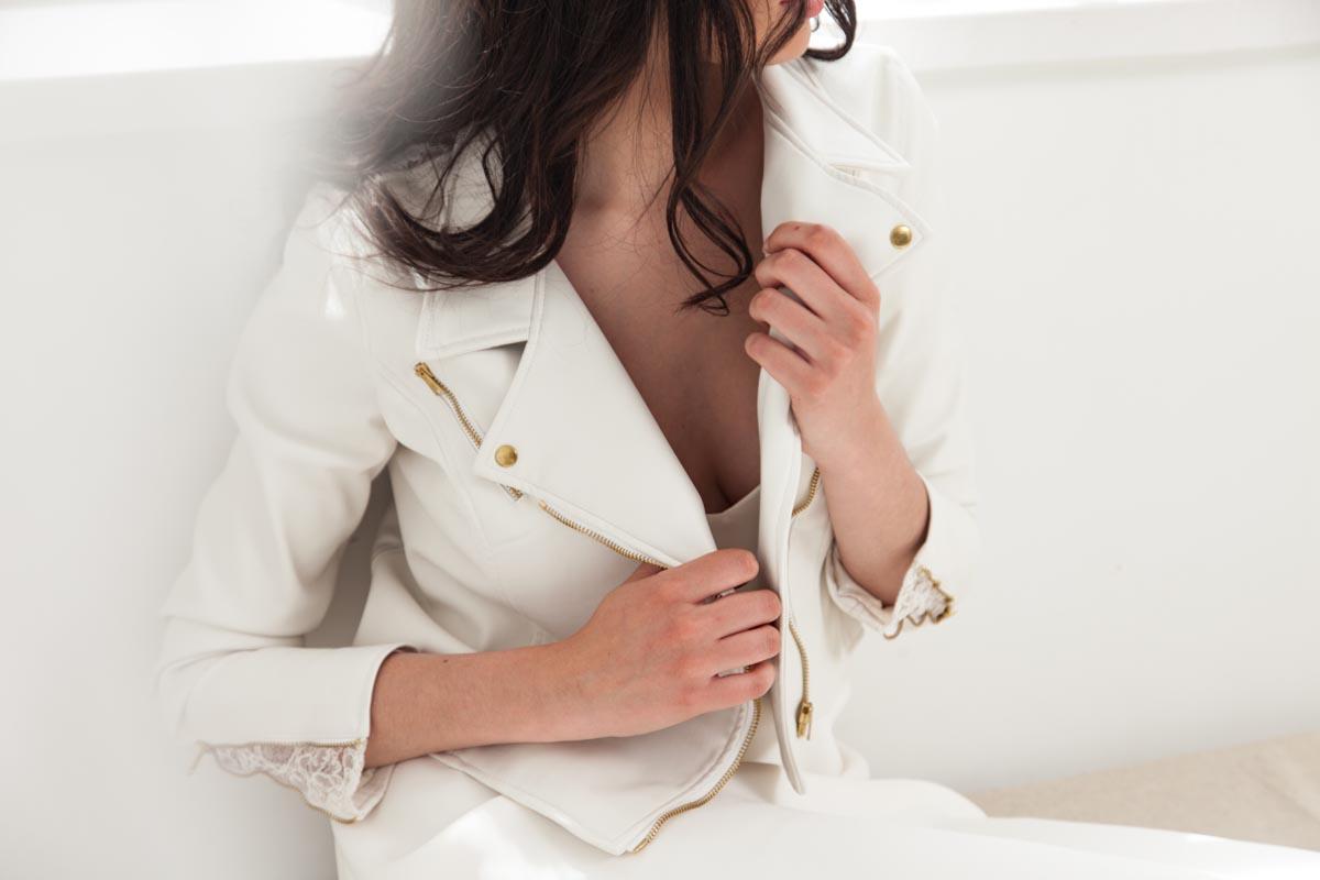 vestidos-novia-otaduy-essentials-rihanna-principal-1