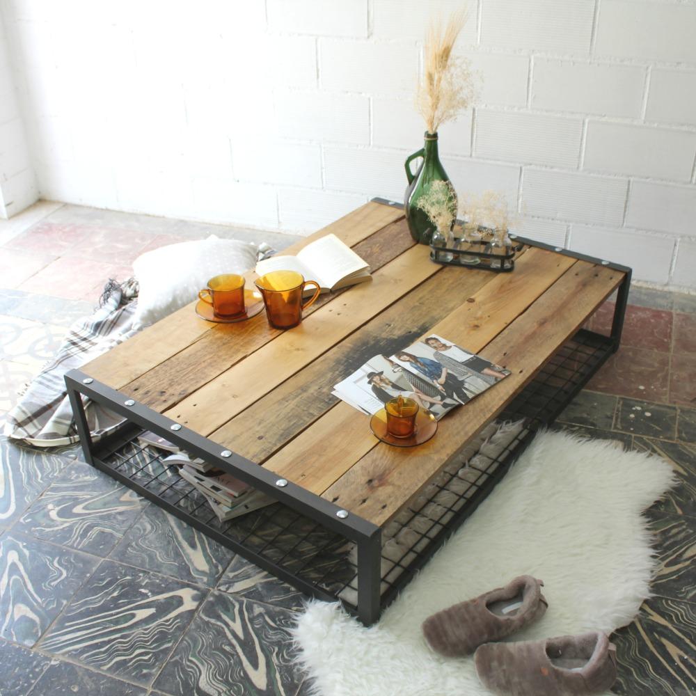 00-mesa-artesanal-everest-madera-reciclada-hierro-ecofriendly-1