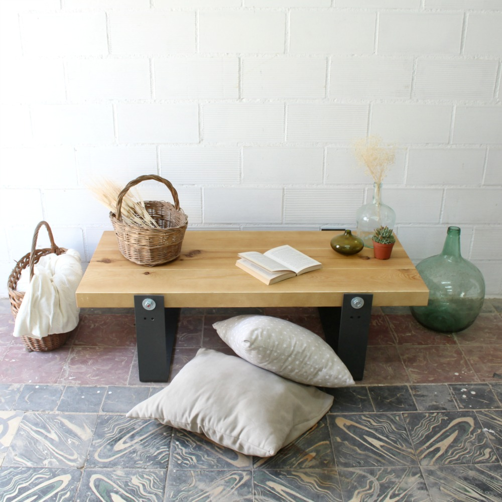 00-mesa-tv-artesanal-denali-madera-reciclada-hierro-ecofriendly-1