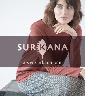 Banner Surkana