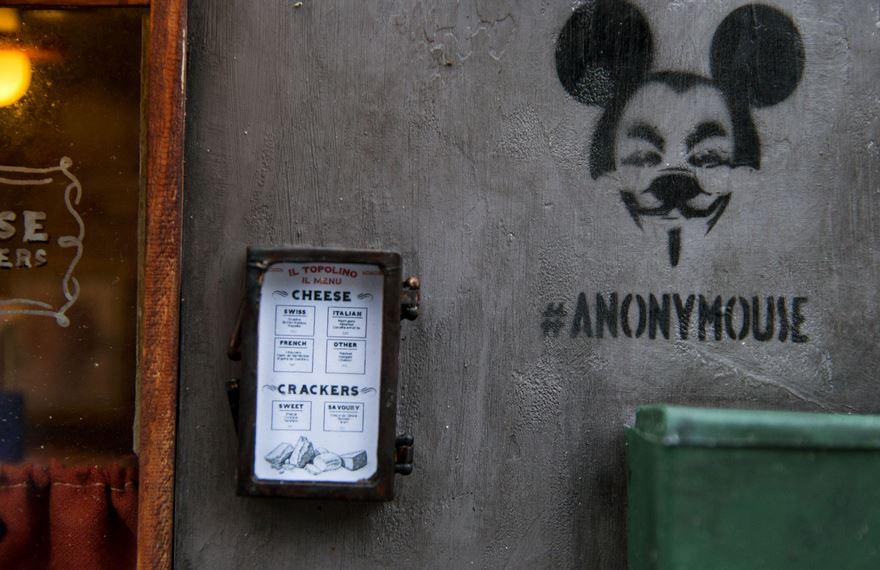 anonymouse_tiendas_ratones_7