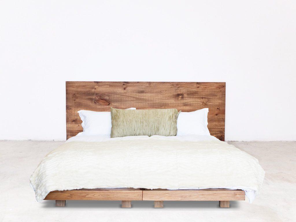 cabezal-madera_rojosillon-04-1024x768