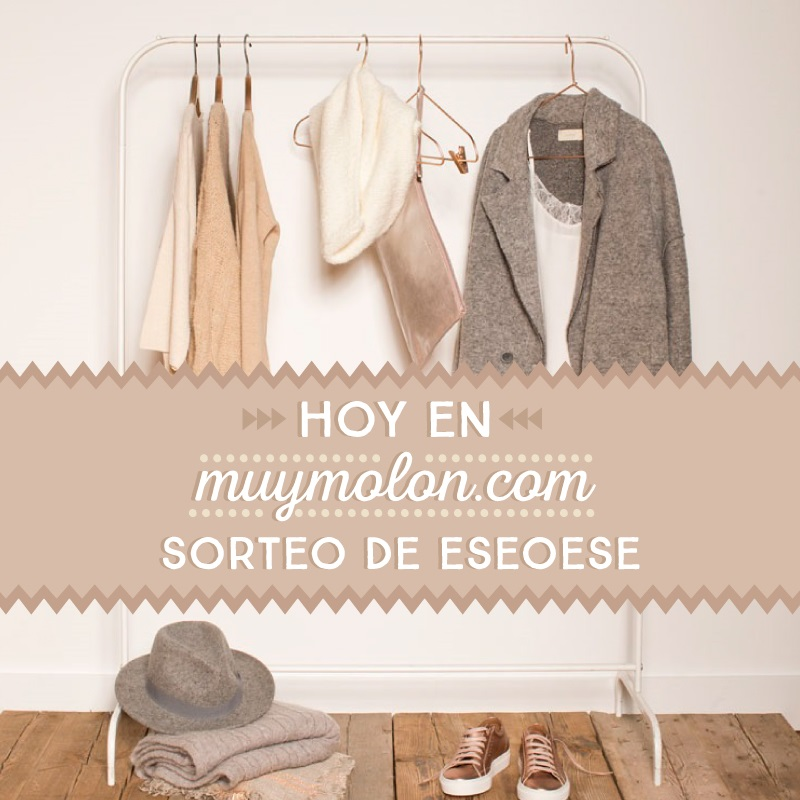 eseoese-concurso-ropa