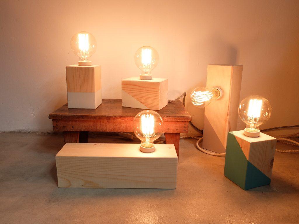 lampra-cubik-rojosillon-10-1024x768