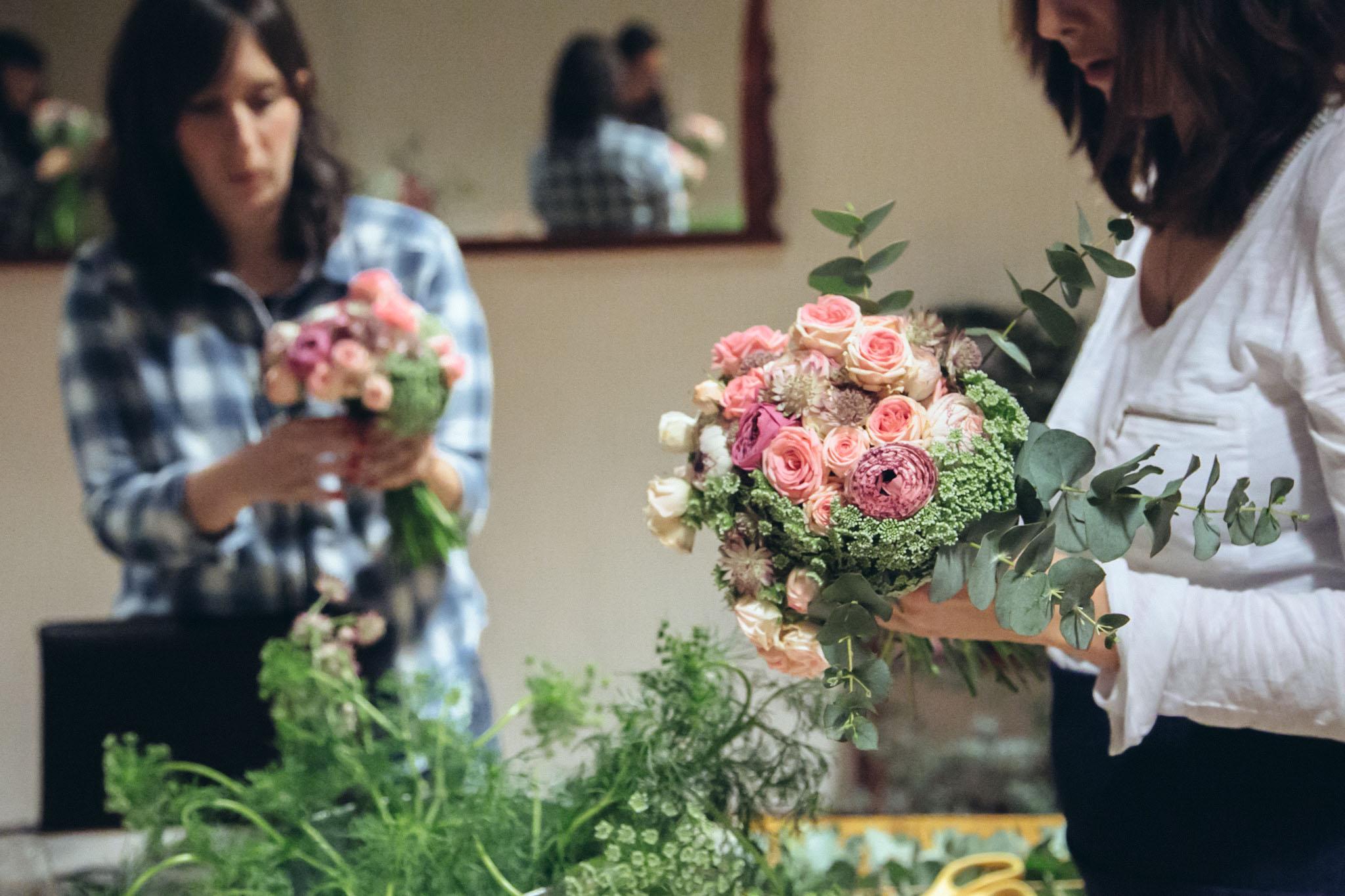 marta-guillen-taller-floritista