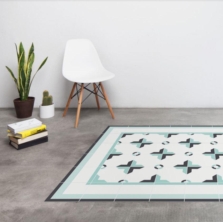alfombra_4