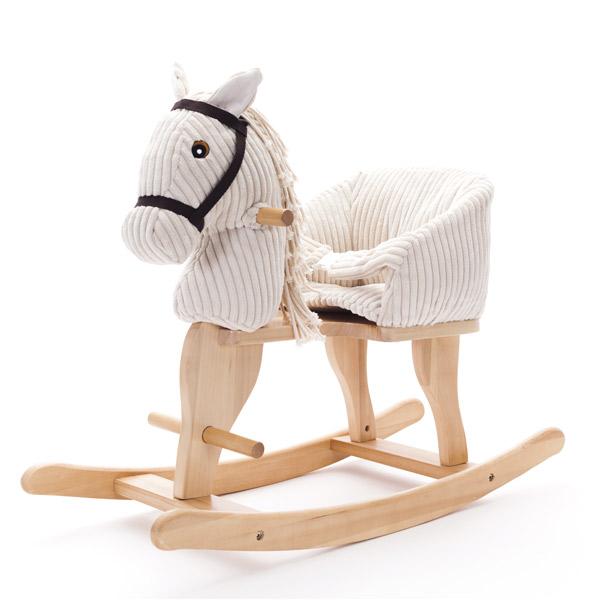 caballo-balancin-bebe