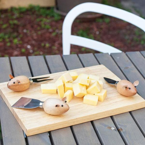 cuchillos-de-queso-ratones