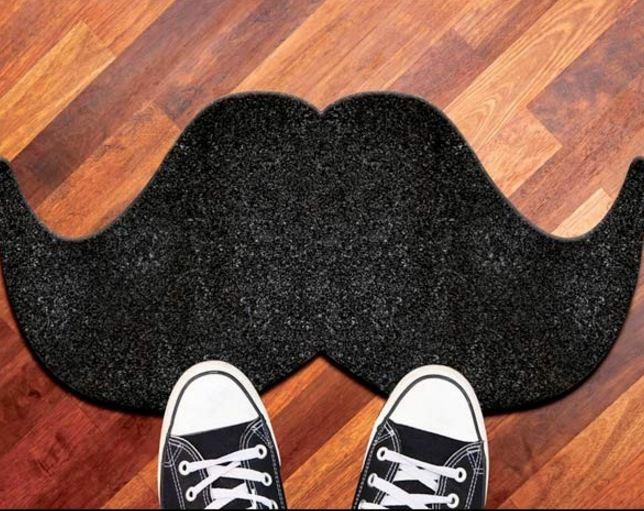 felpudo-bigote-1