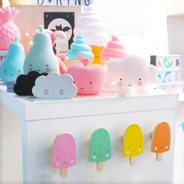 ganchos-en-forma-de-helado-3