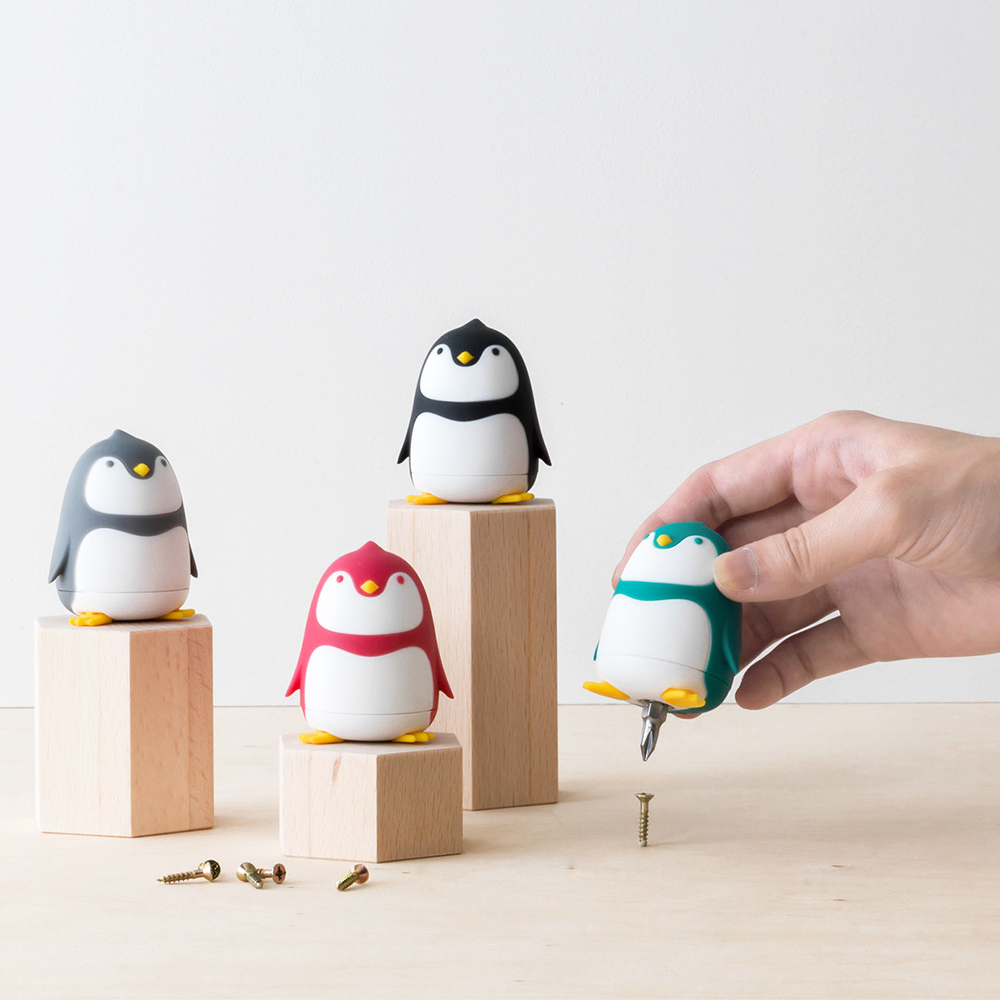 ithinking-penguin-screwdriver-1