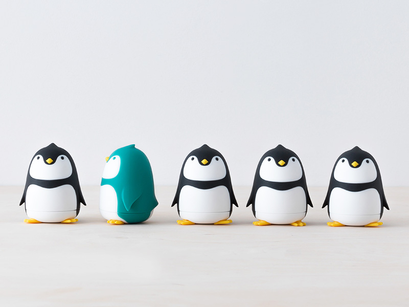 ithinking-penguin-screwdriver-4