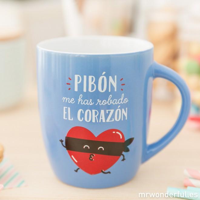 mrwonderful_8435460708814_woa03768es_pibon-me-has-robado-el-corazon-es-2