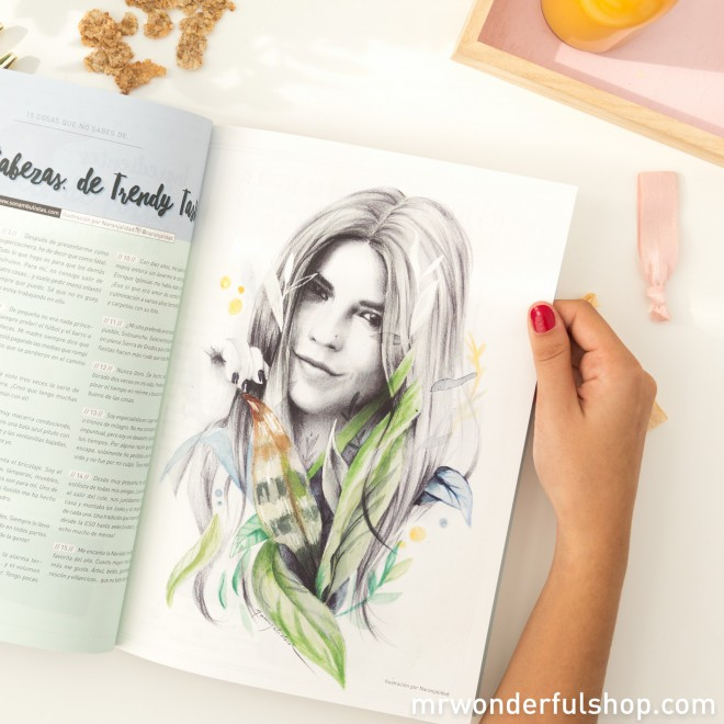 mrwonderful_8435460709903_revista-ideas-4-22-editar_3
