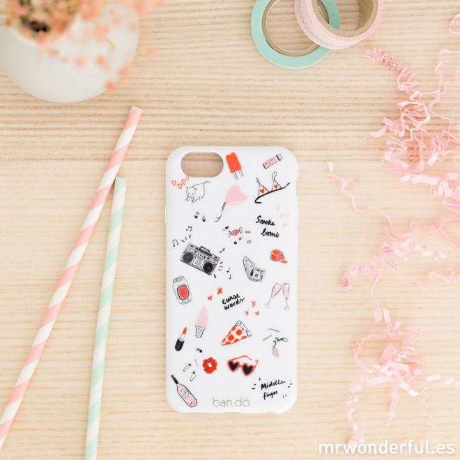 mrwonderful_pra02814_carcasa-para-iphone-6-girls-just-wanna-have-fun-18