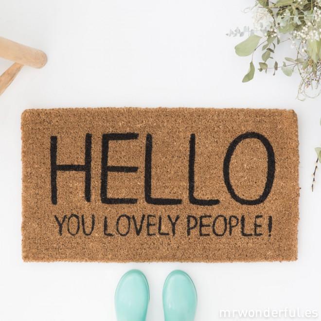 mrwonderful_pra02858_felpudo_hello-you-lovely-people-4-editar