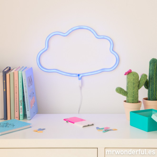 mrwonderful_pra03071un_ltne040_luz-neon_nube-azul-1-editar