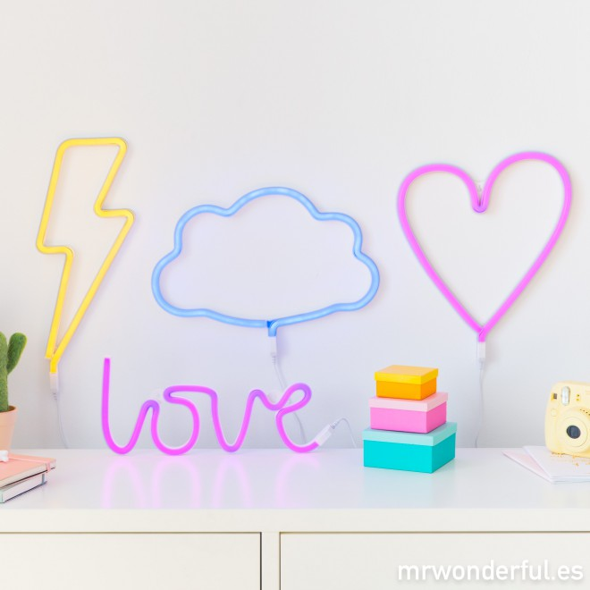 mrwonderful_pra03071un_ltne040_luz-neon_nube-azul-6