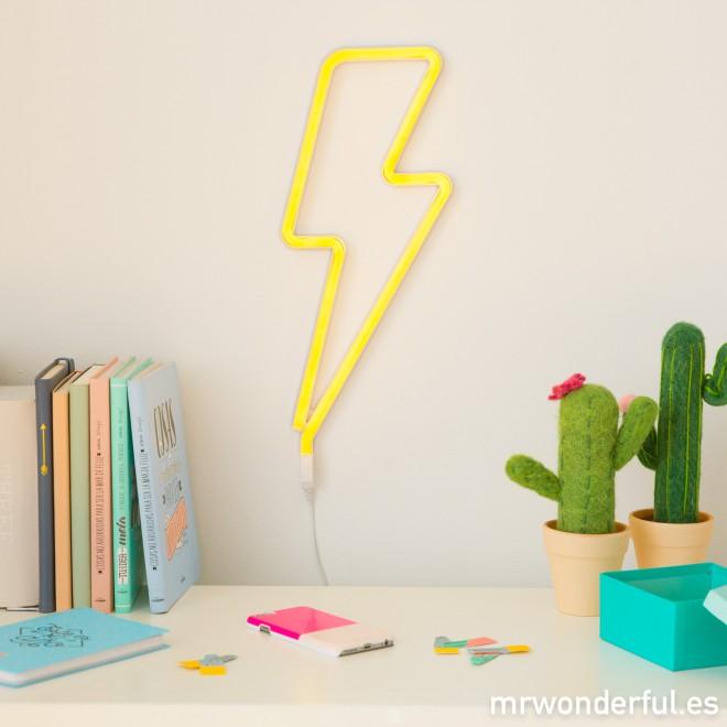 mrwonderful_pra03075un_ltne042_luz-neon_rayo-amarillo-1