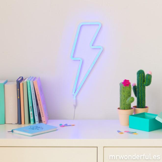 mrwonderful_pra03076un_ltne041_luz-neon_rayo-azul-1