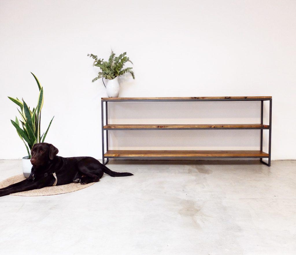 rojosillon-estanteria-madera-y-hierro-04-1024x884