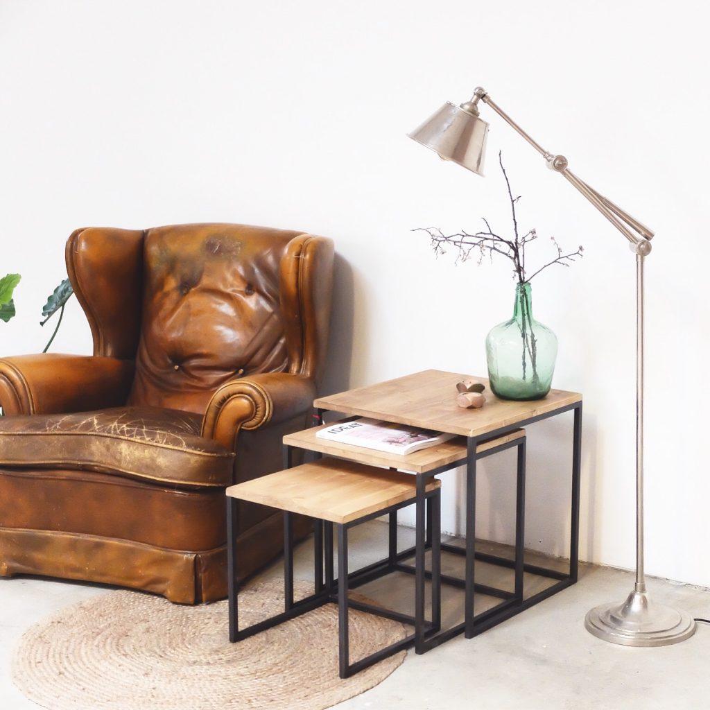 rojosillon_mesa-set-tres_-hierro-y-madera-07-1024x1024