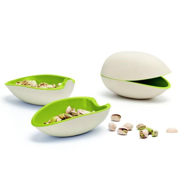 tazon-pistachio-1