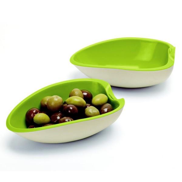tazon-pistachio