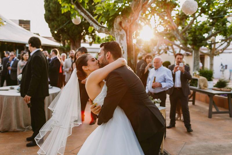 boda-en-espai-can-pages_boda-rustica-barcelona_109