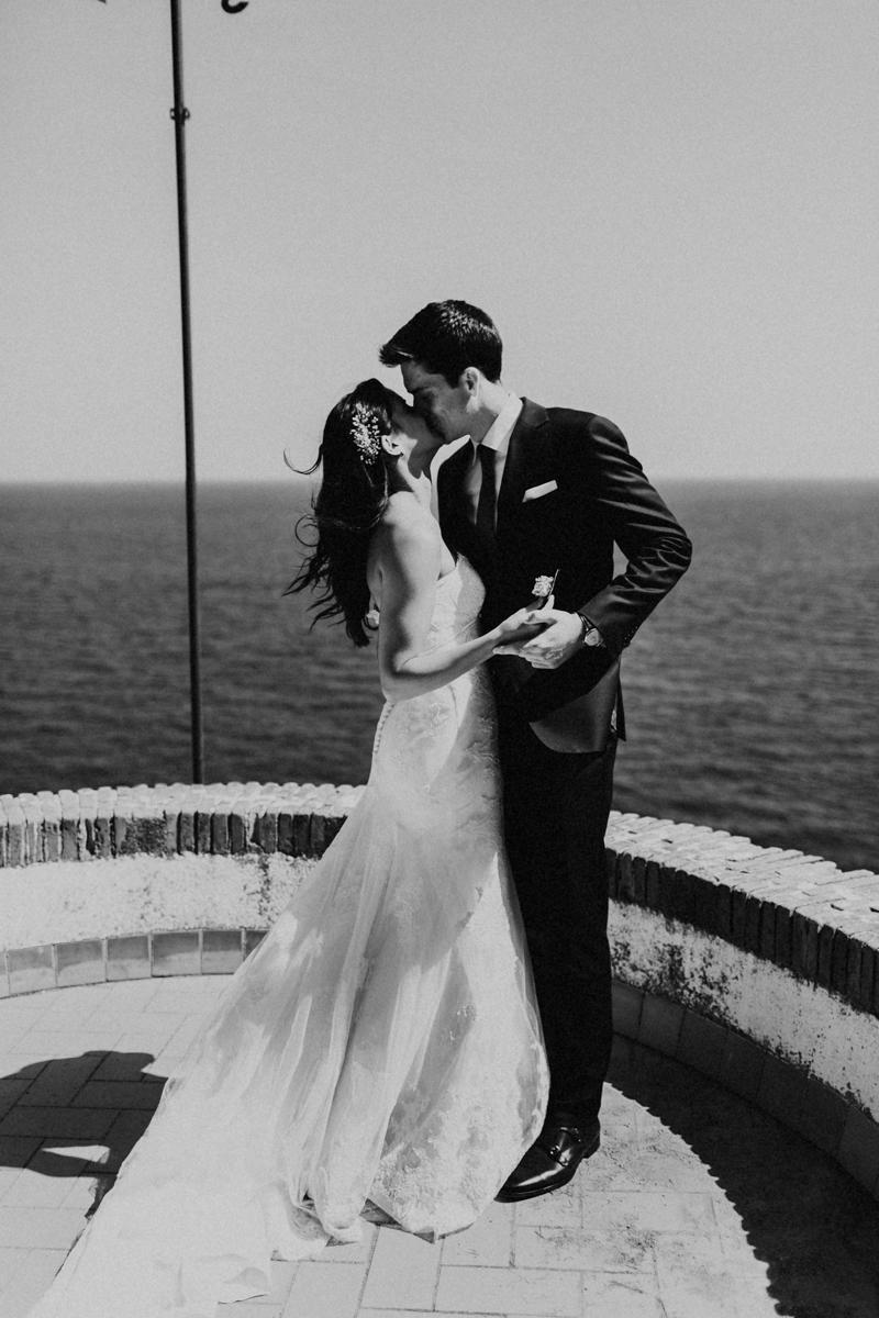 boda-en-girona_boda-marimurtra_wedding-in-girona__070