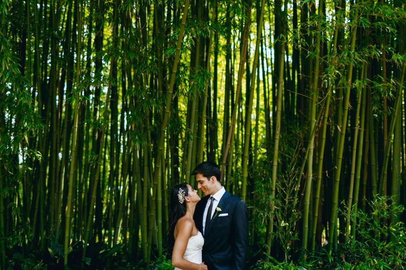 boda-en-girona_boda-marimurtra_wedding-in-girona__091