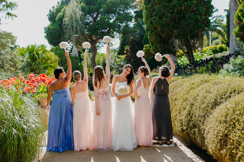 boda-en-girona_boda-marimurtra_wedding-in-girona__101