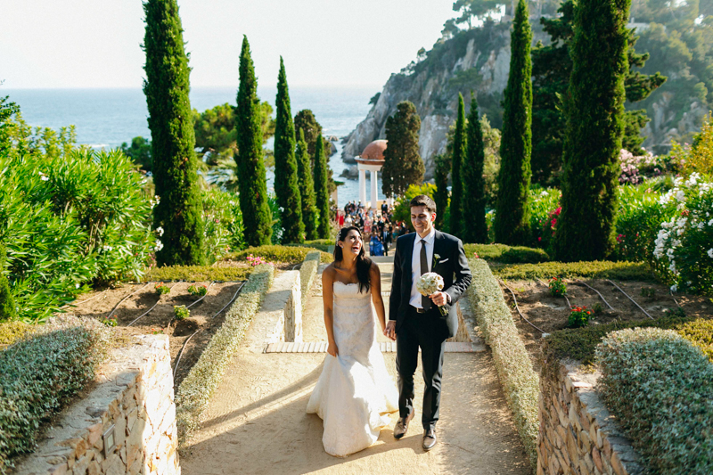 boda-en-girona_boda-marimurtra_wedding-in-girona__151