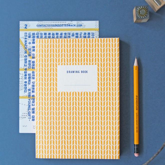 iconic_mrwonderful_libreta-dibujo-amarilla-236