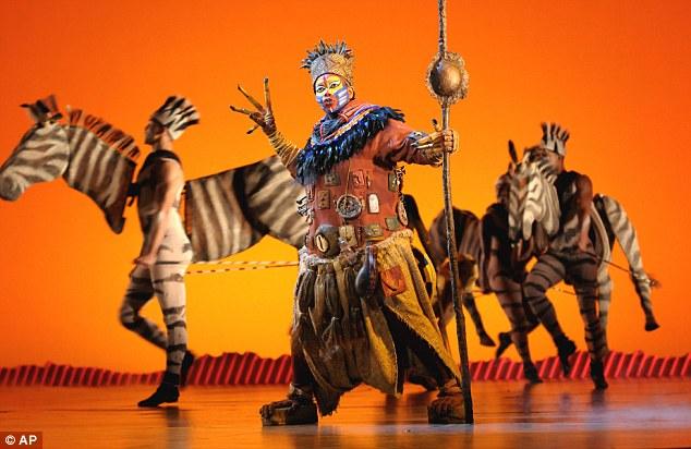 madrid-musicales-el-rey-leon
