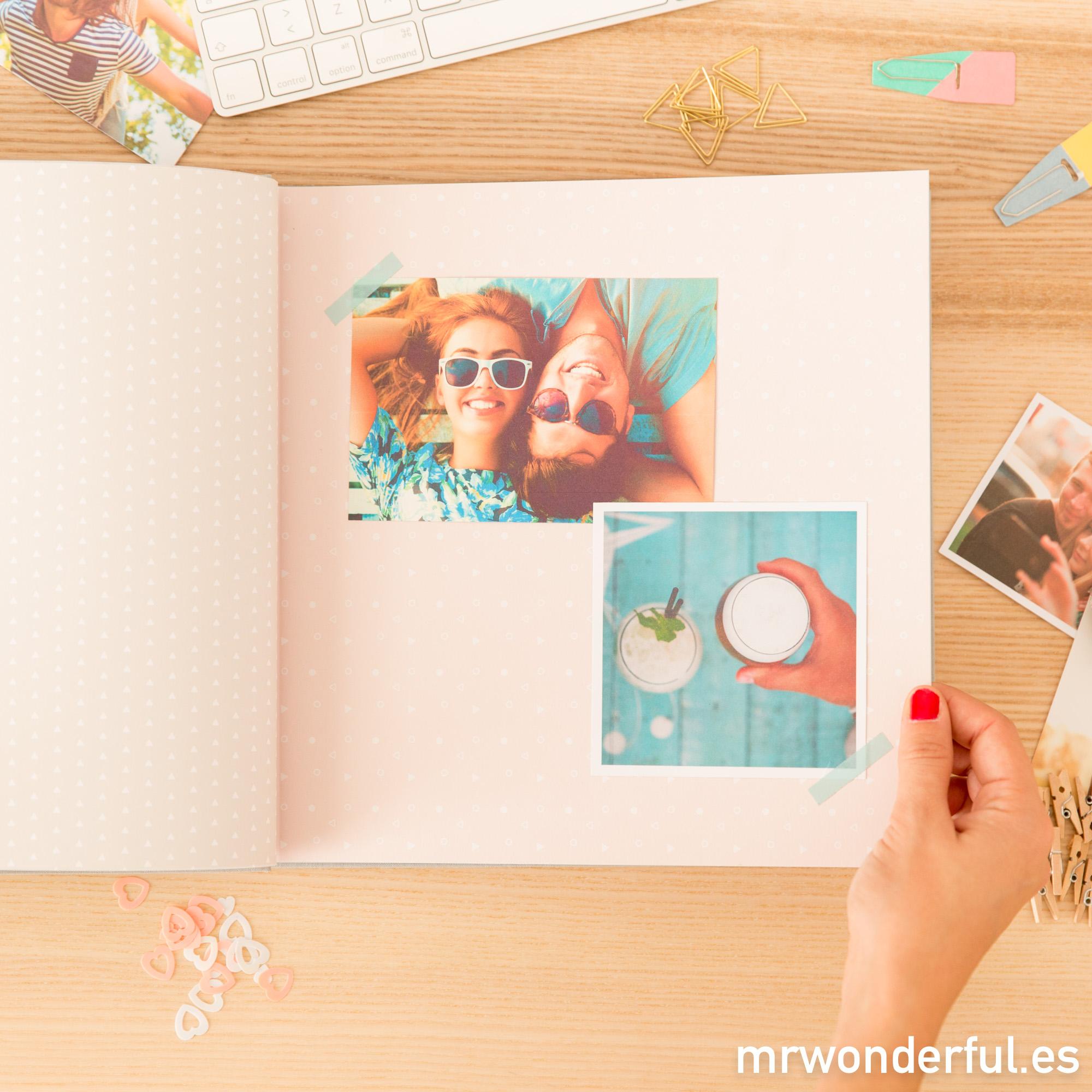 mrwonderful_8435460709897_album-esos-momentos-tuyos-y-mios-y-de-nadie-mas-es_2017-7