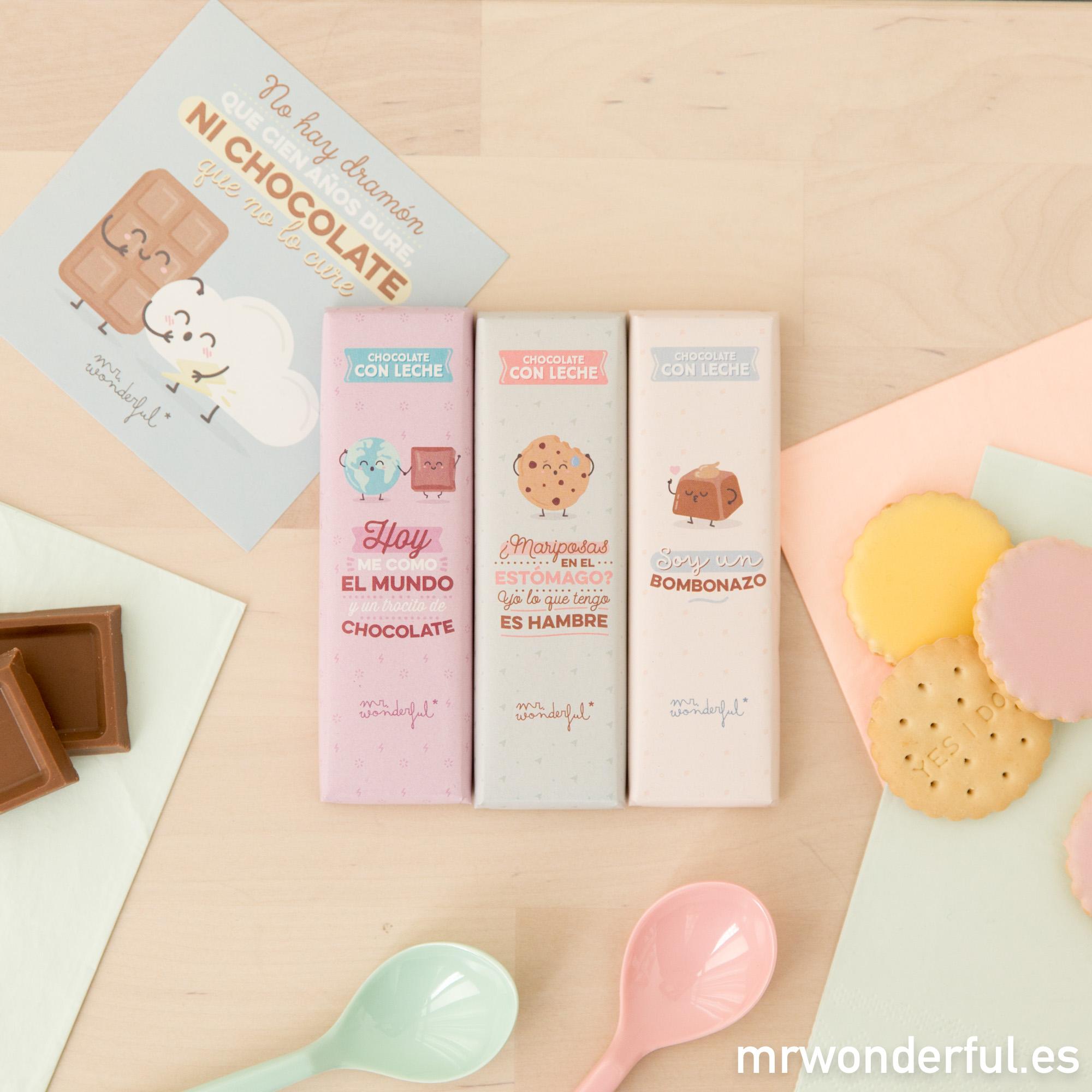 mrwonderful_8435460710251_chocolatinas-para-un-bombon-es_2017-6