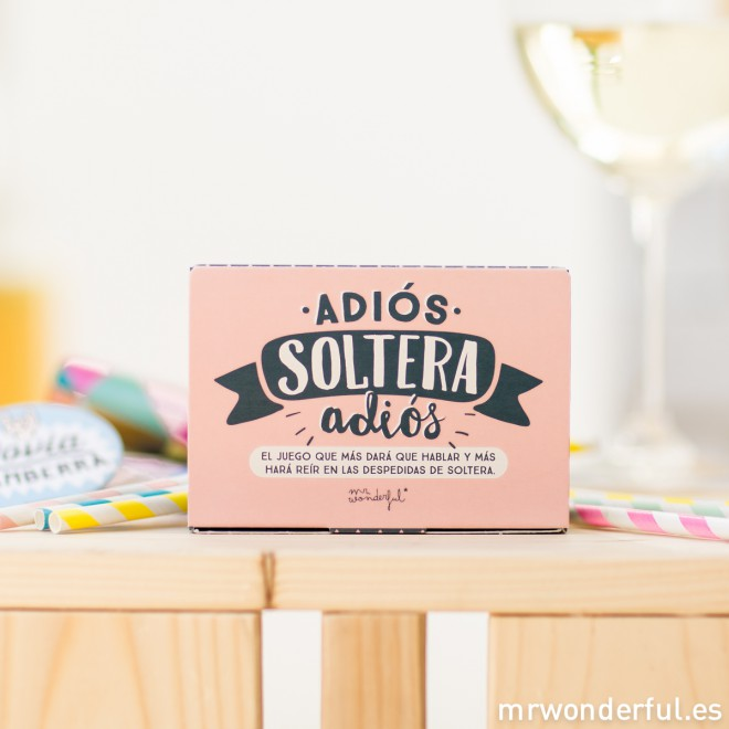 mrwonderful_8436547186983_cart_01_juego-cartas-soltera-adios-2015-52_1