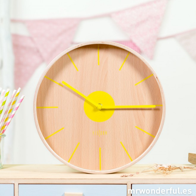 mrwonderful_cl0065_reloj-pared-madera-tokio-1