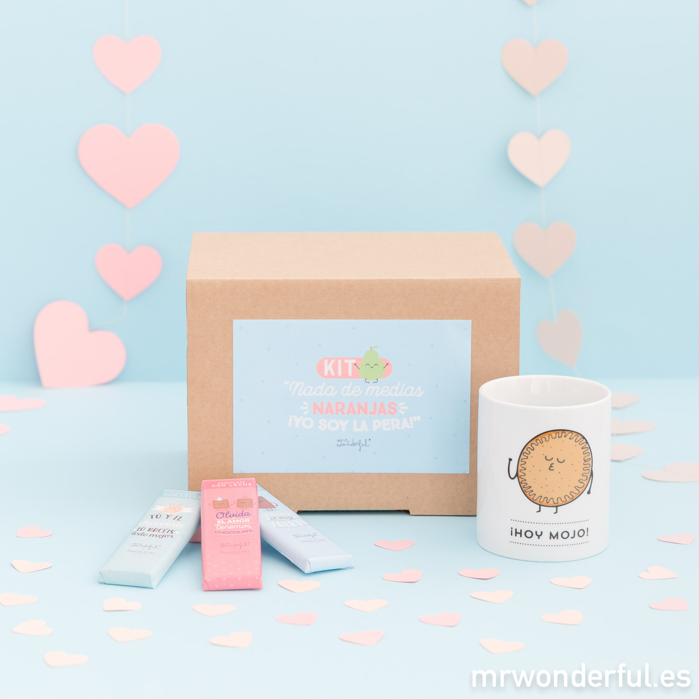 mrwonderful_kits-san-valentin-2017-67-editar