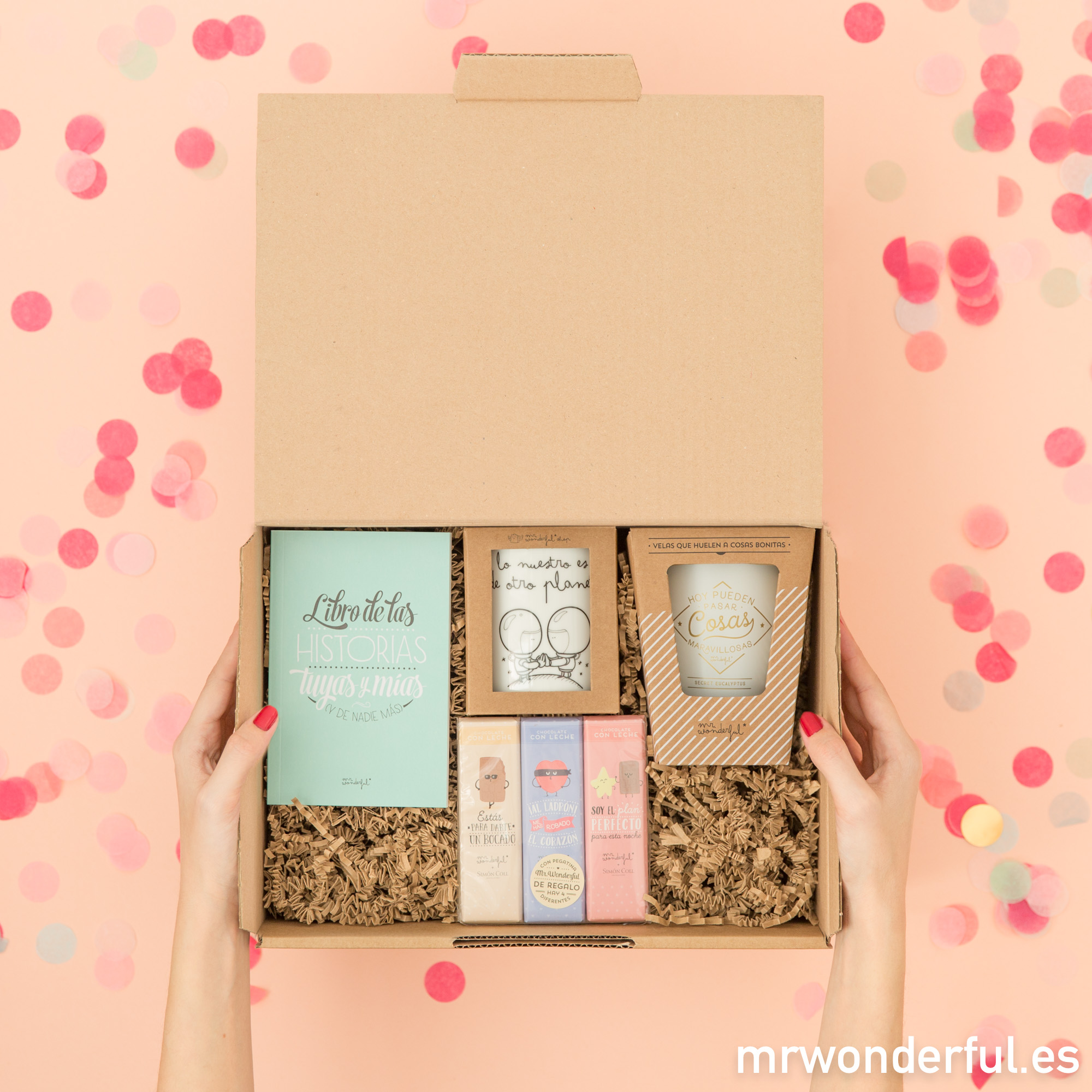mrwonderful_kits-san-valentin_2017-16-editar-editar