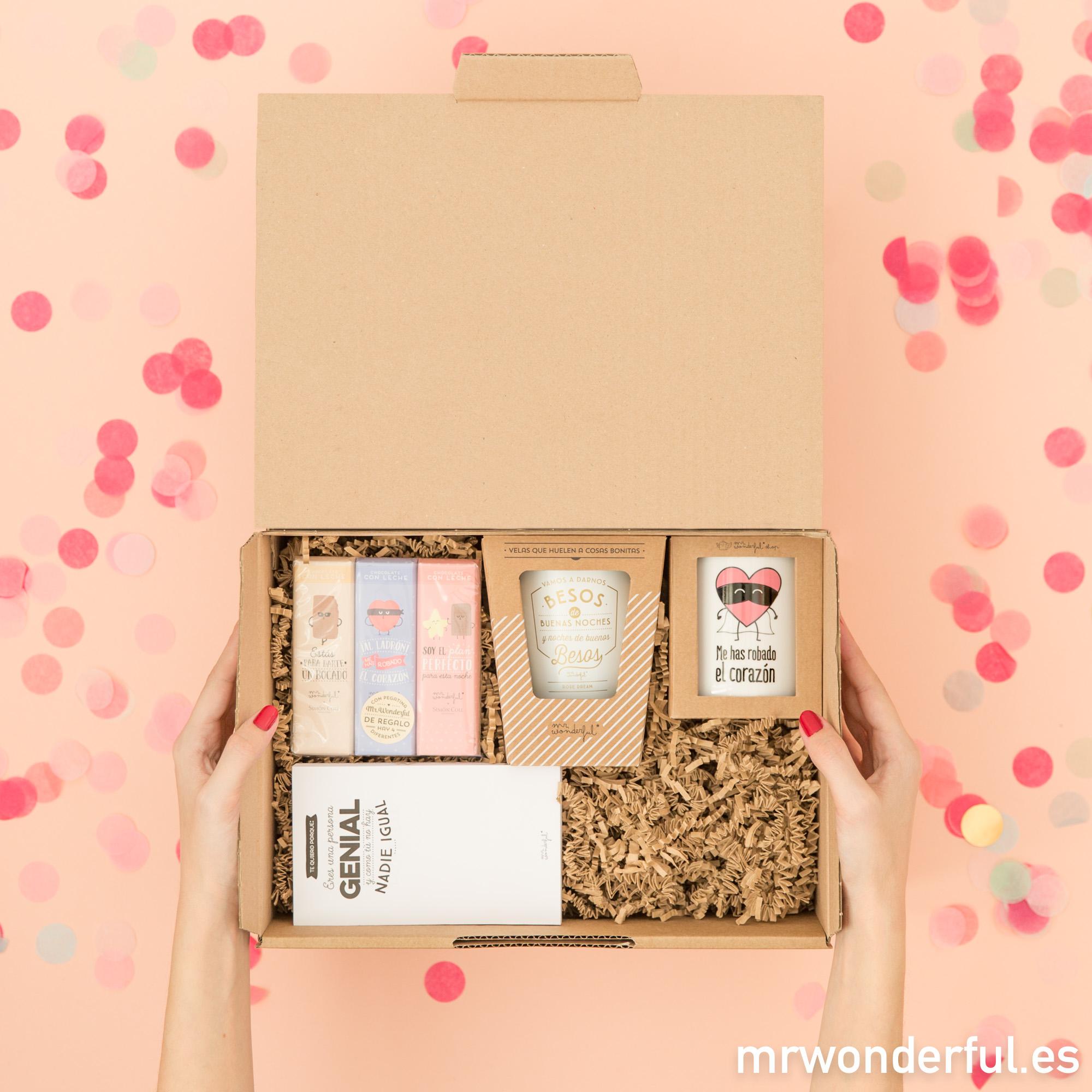 mrwonderful_kits-san-valentin_2017-16-editar